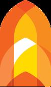 Stadsklooster Haarlem Logo
